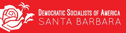 DSA Santa Barbara